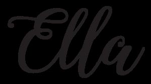 Ella tähepood
